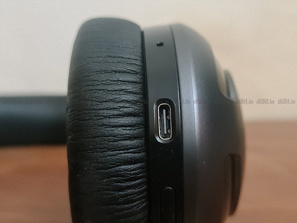 PlayGo BH70