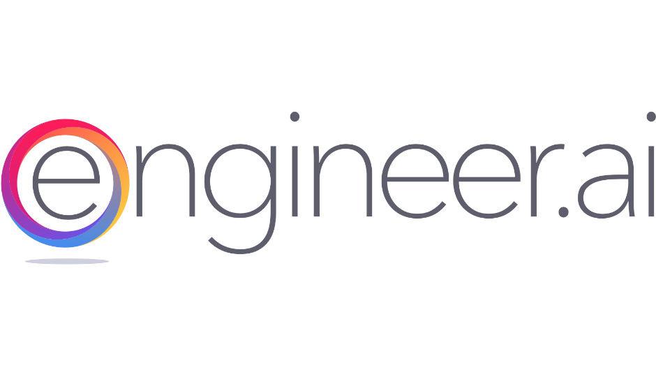 Engineer.ai