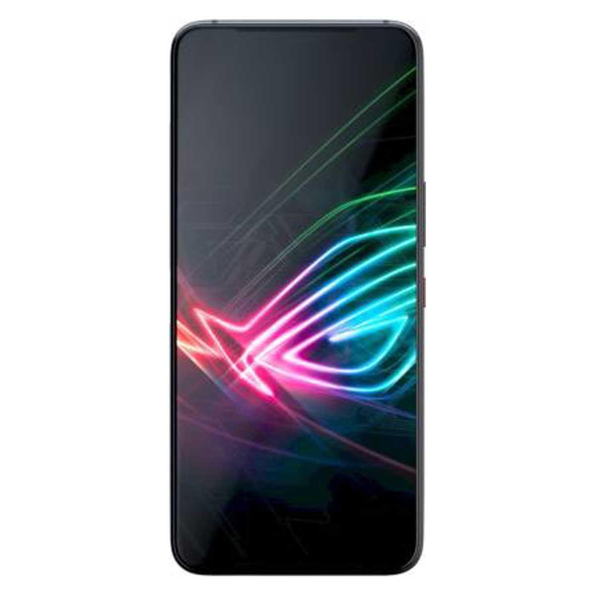 আসুস ROG Phone III