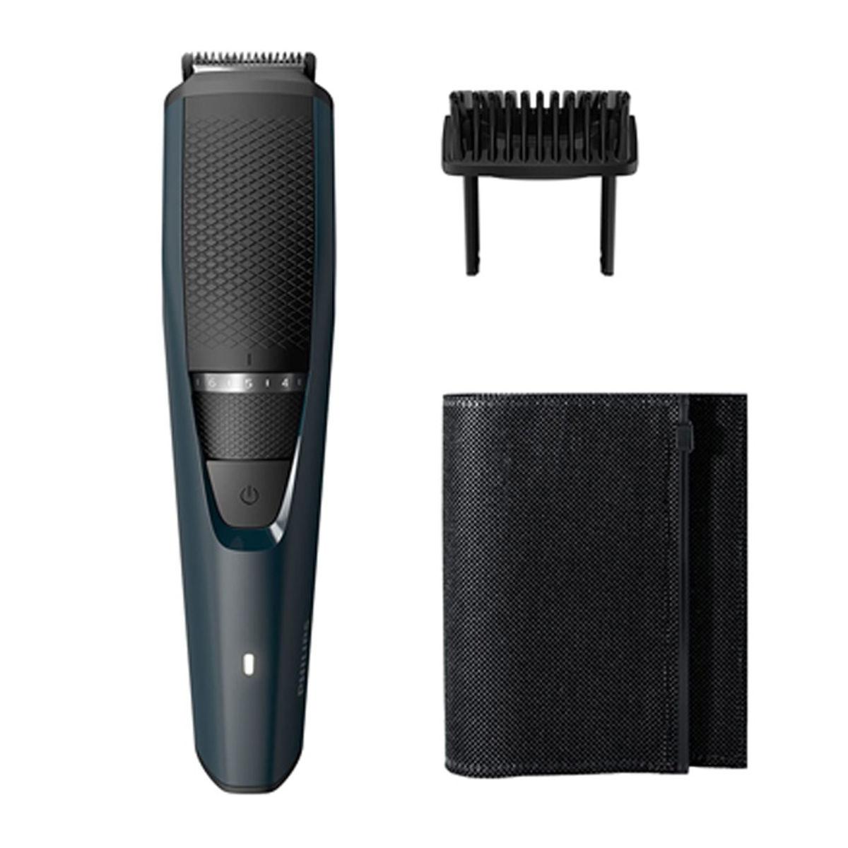 Philips BT3205/15 Cordless Beard Trimmer