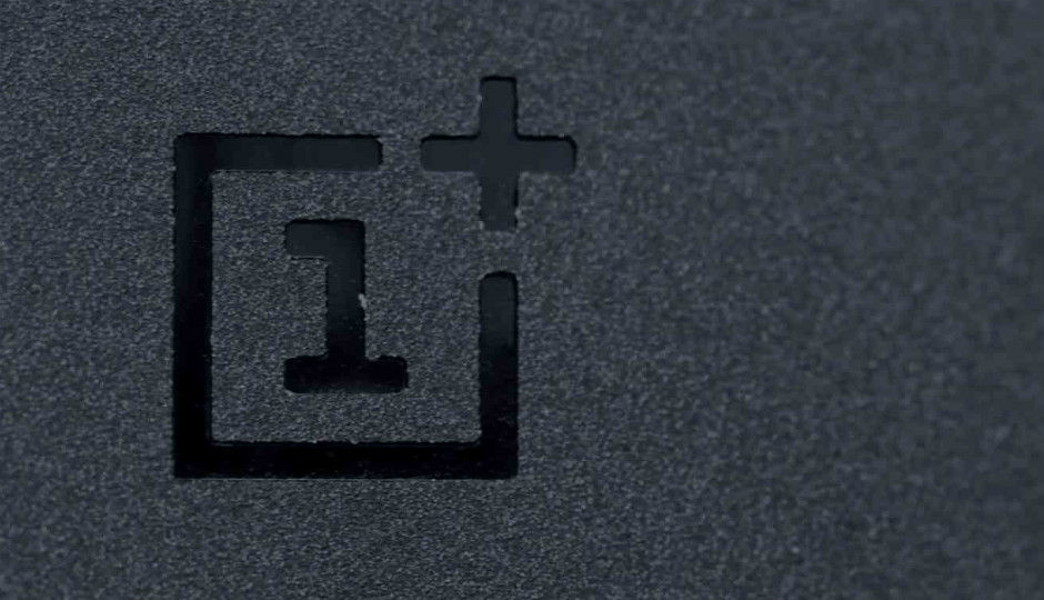 OnePlus announces intent to build largest global R&D facility in Hyderabad, Experience Store coming in tow