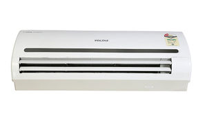 Voltas Y Series Classic 152 CY Split AC (1.2 Ton, 2 Star Rating, White, Copper)