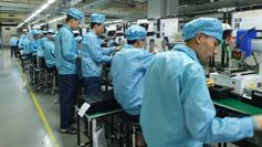 Coronavirus effect: Oppo, Vivo, Realme, Xiaomi halt smartphone production amidst lockdown orders