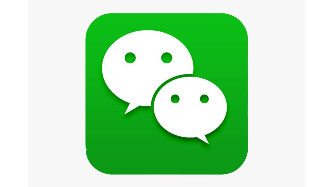 WeChat now lets you search for content on Google and Bing
