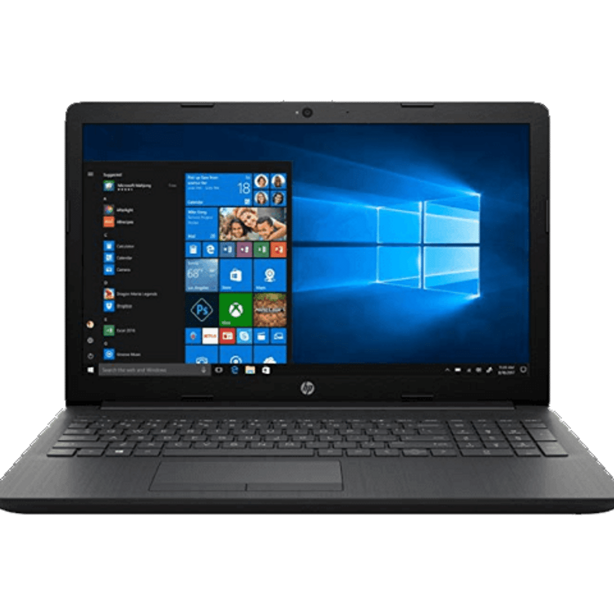 Best Budget Laptops for Students in India 2019 | Digit in