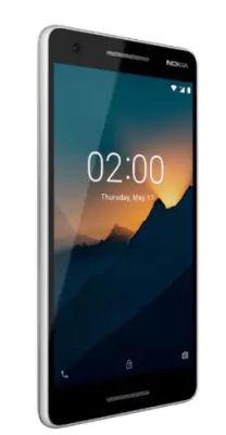 Nokia 2 2018 (Nokia 2.1)