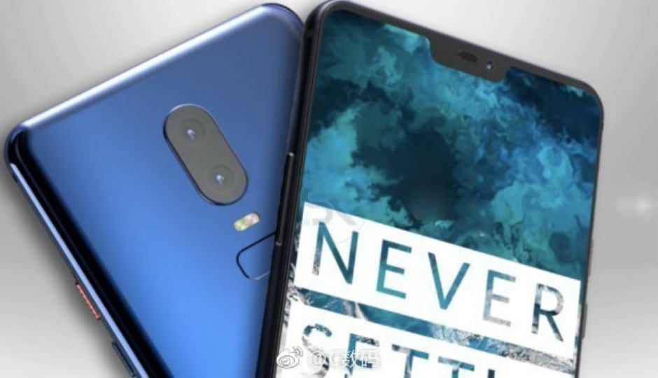 Image result for OnePlus 6 and beyond