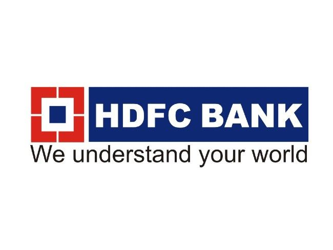 How does the Amazon offer from HDFC Bank work?