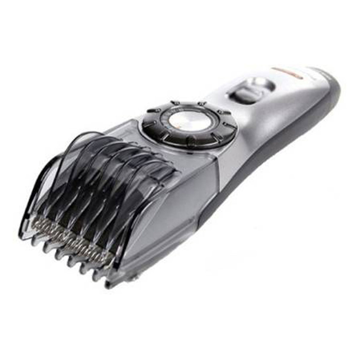 Panasonic Special Edition Trimmer ER217S Trimmer