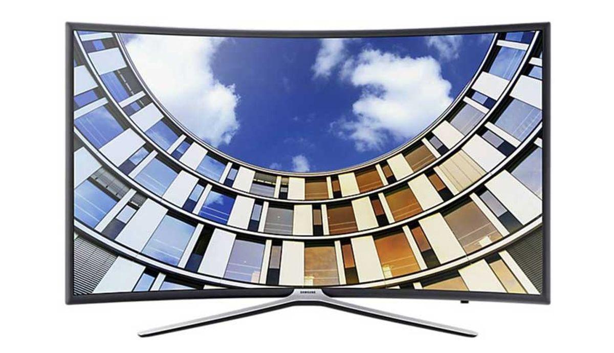 ಸ್ಯಾಮ್ಸಂಗ್ 49 ಇಂಚುಗಳು Smart Full HD LED TV