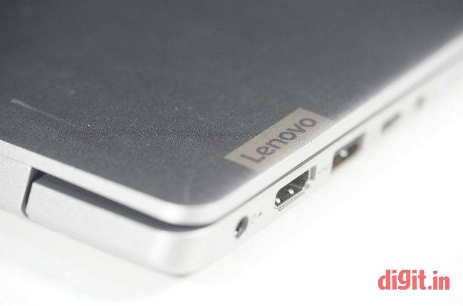 Laptop Shootout: Lenovo IdeaPad 330S vs Lenovo ThinkPad E480
