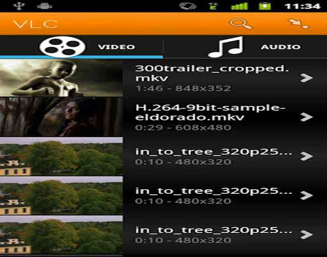 VLC for Android beta hits Google Play store | Digit