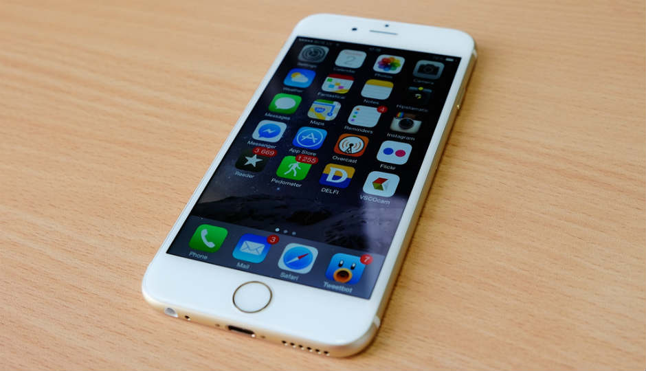 iphone pre order apple iphone 7 pre orders may start from september 9 3264