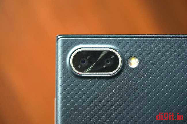 BlackBerry KEY2 LE 64GB Review
