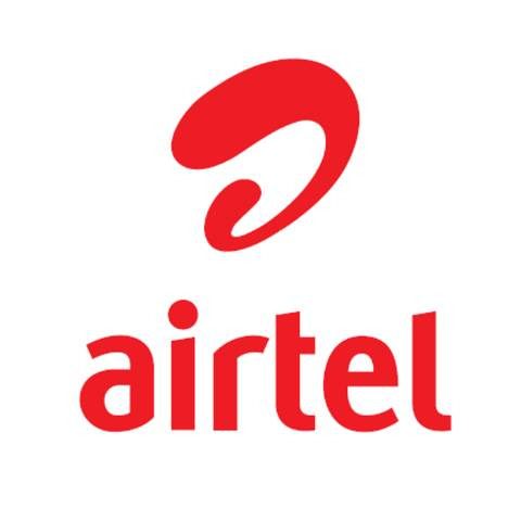 cheapest airtel recharge plans in india
