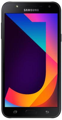 सैमसंग गैलेक्सी J7 Nxt 32GB