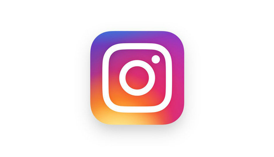 indian bug hunter finds flaw in instagram again wins 10 000 technology news Indian Techie Awarded 30 000 For Finding Flaw In Instagram Digit