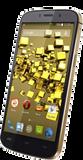 Micromax Canvas Gold A300