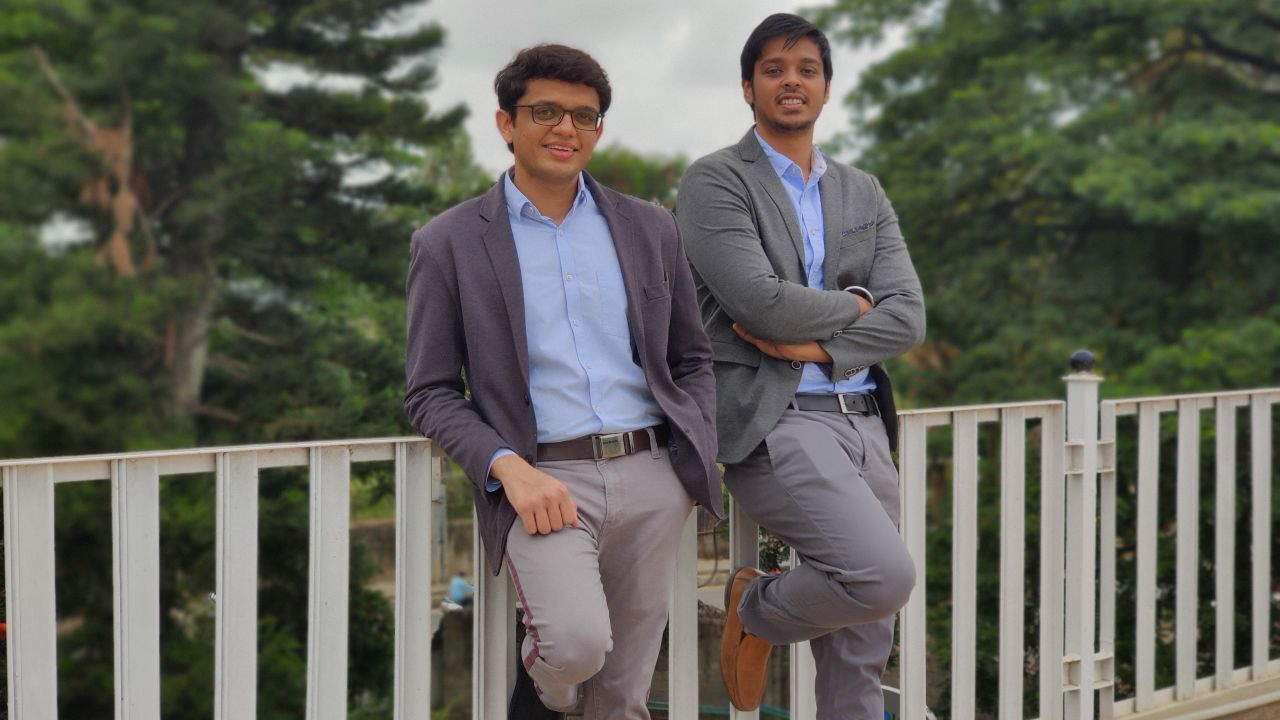 The state of Global Energy in the Next 20 Years according to Akshay Singhal and Kartik Hajela from Log 9 Materials