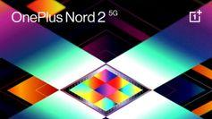 இந்த Amazon Prime Day வில் கிடைக்கிறது OnePlus Nord 2 5G யில் அசத்தலான டிஸ்கவுண்ட் ஆபர்.