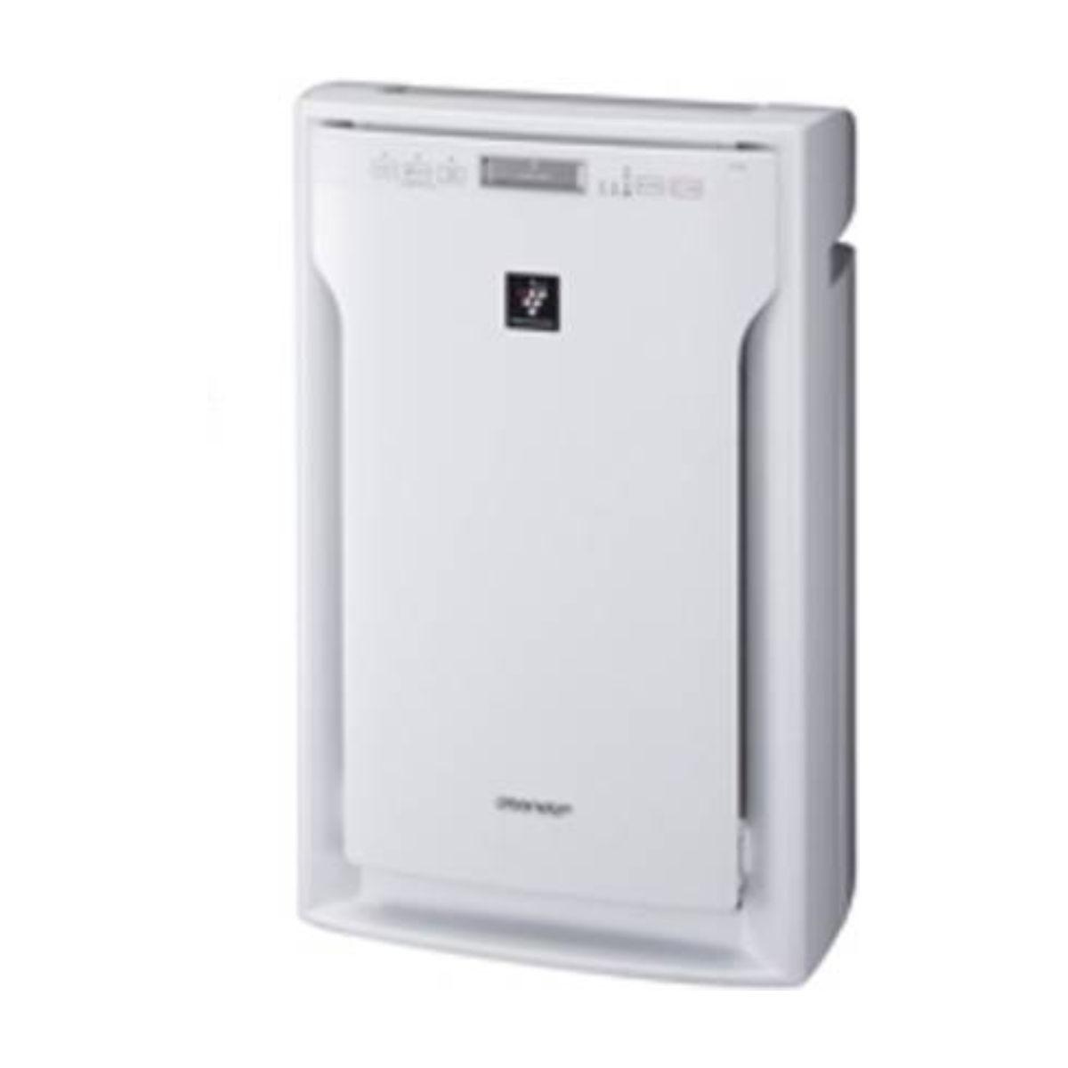 Sharp FU-A80E-W Air Purifier