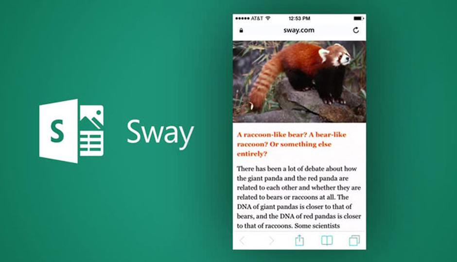 sway dating text Explore how heading cards work within microsoft sway heading card in sway you can now type some text within the heading card and also add a background.