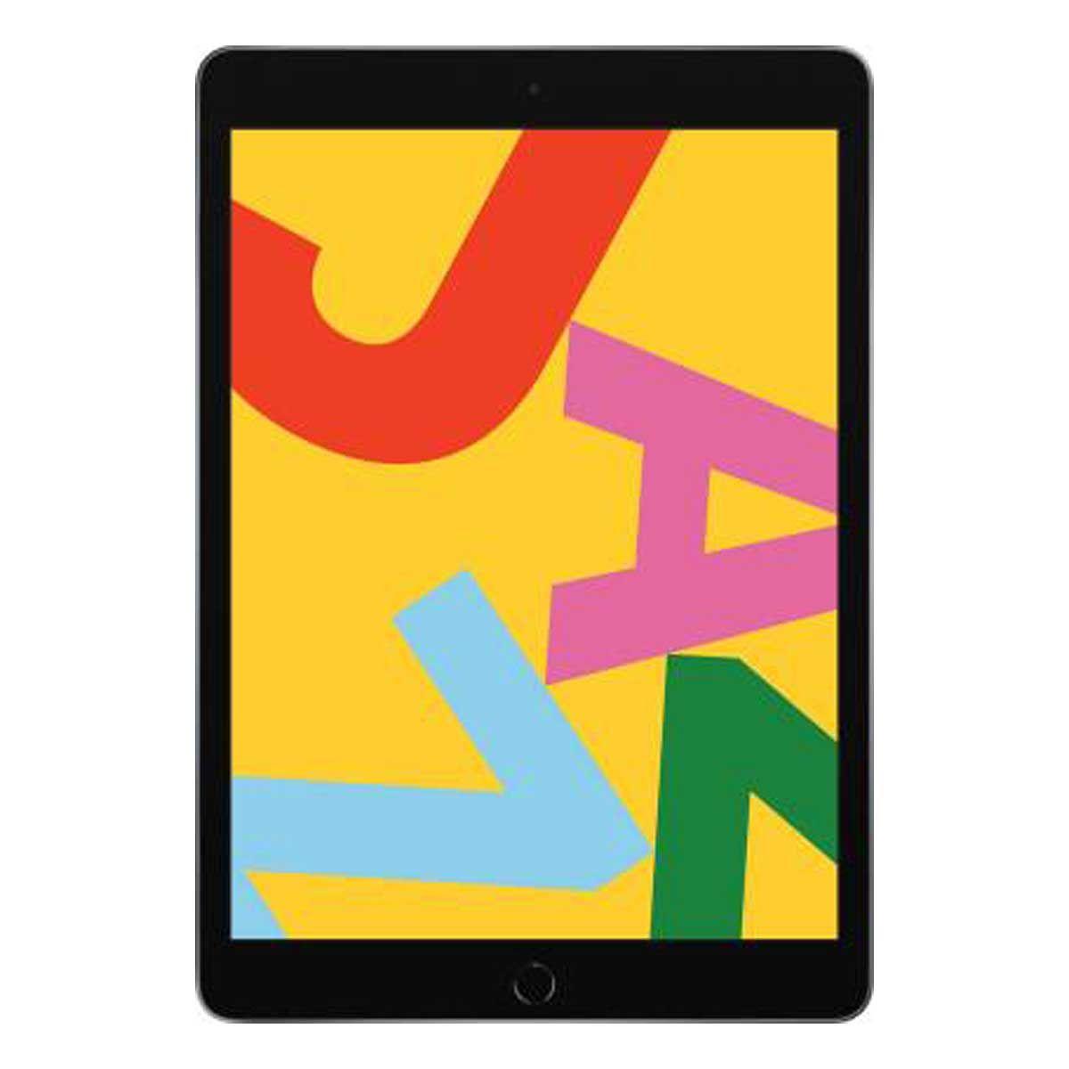 ஆப்பிள் iPad (7th Generation)