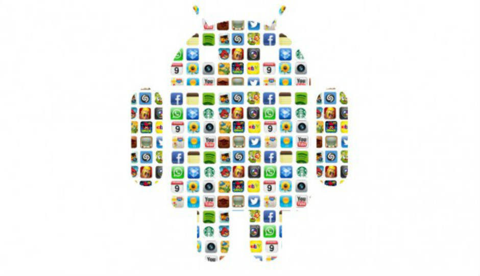 Pre-installed apps in new Android devices will soon update withou...