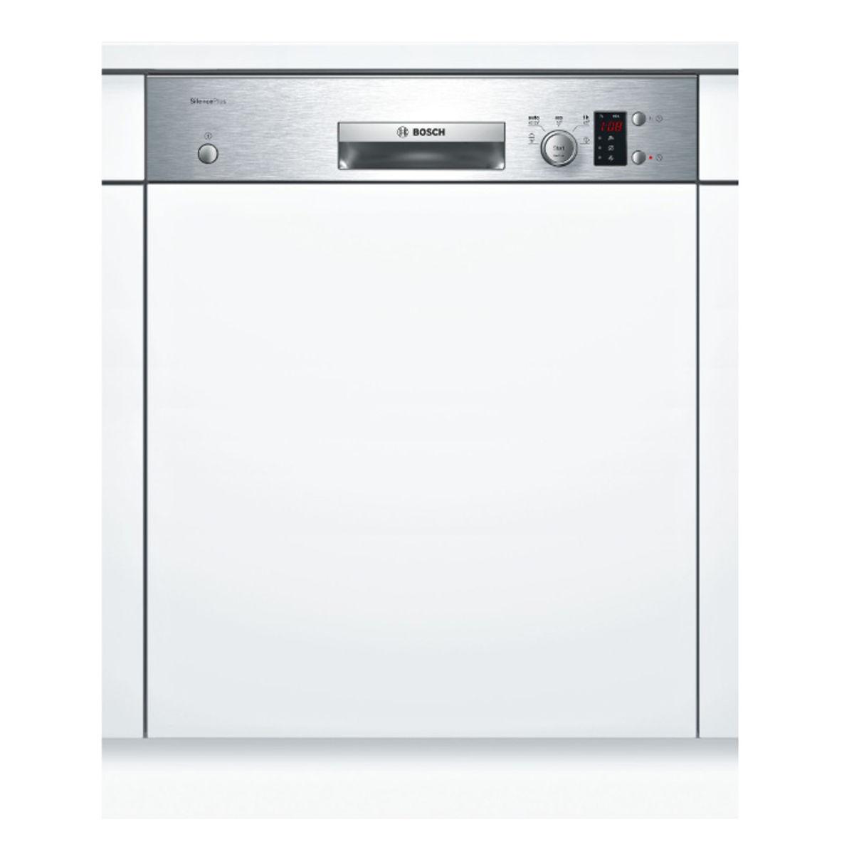 बोस्च SMI25AS00I Dishwasher
