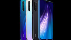 Xiaomi confirms Redmi Note 8 2021: All you need to know