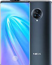 ভিভ' NEX 3 5G
