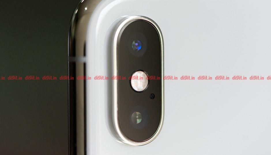 open locked iphone