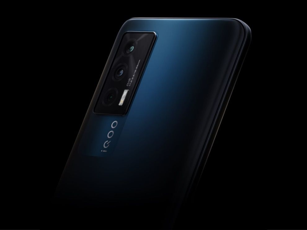 The iQOO 7 has officially launched in India