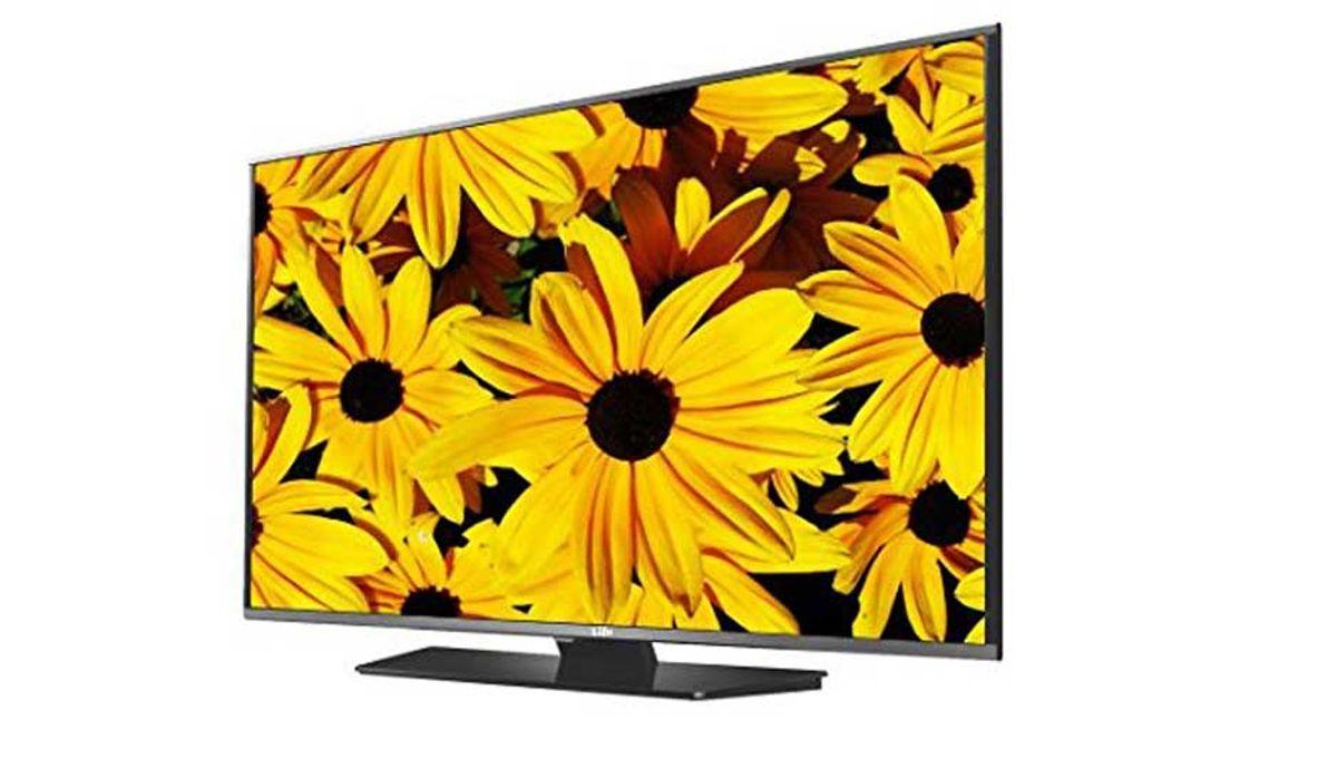 लाइफ  24 इंच Full HD LED टीवी