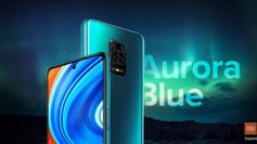 Xiaomi Redmi Note 9 Pro Max, Redmi 8A Dual price hiked yet again