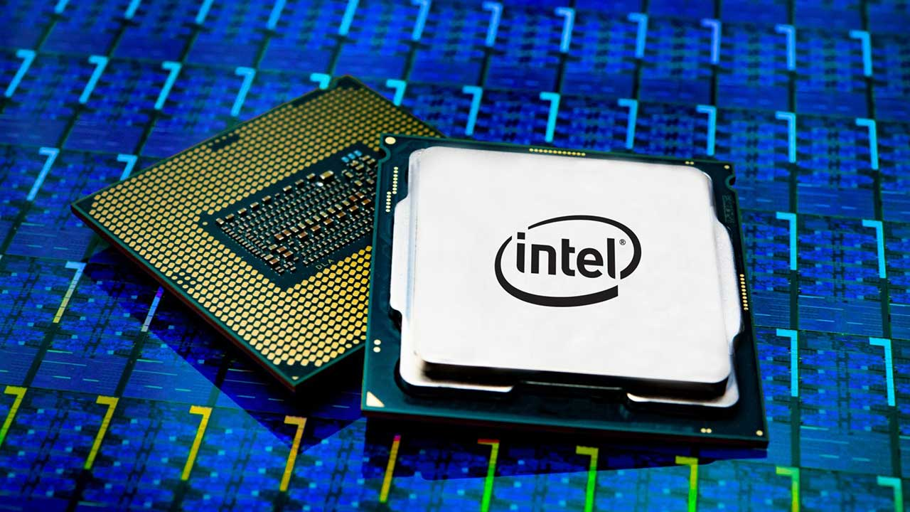 Intel 7nm delayed, first merchandise to be anticipated in 2022, 2023. Alder Lake to be first 10nm Desktop lineup