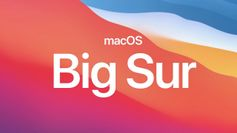 macOS Big Sur available for download starting November 12: Is your Mac compatible?