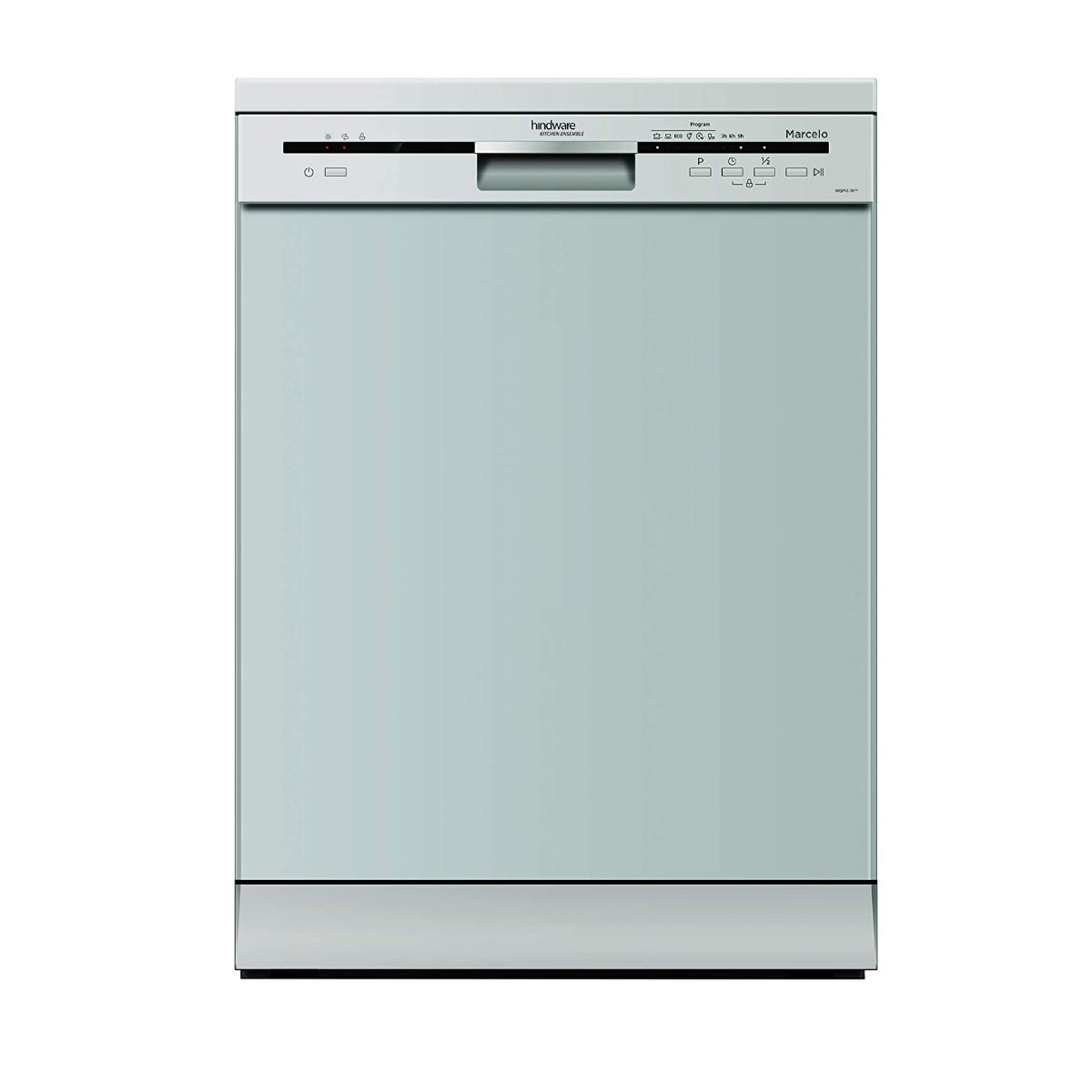 Hindware dishwasher (DW100003)