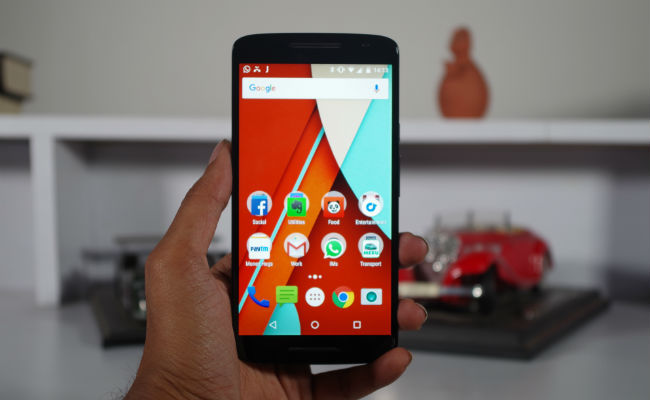 Flipkart Big Billion Days Sale: Best smartphone deals to