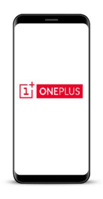 ওয়ানপ্লাস 7 Pro 128GB
