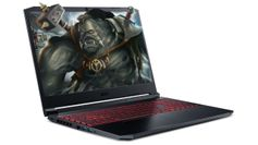 Acer Nitro 5 with 11th Gen Intel Core H-series Processors, Nvidia GTX 1650 launched in India