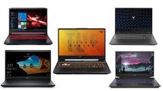 Amazon Prime Day Sale 2020: लैपटॉप की इन डील्स पर जरूर डालें एक नजर