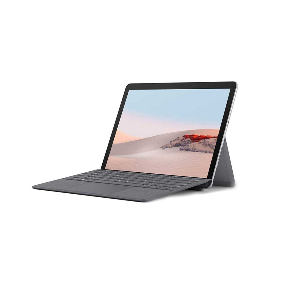 Microsoft Surface GO 2 (STQ-00013)