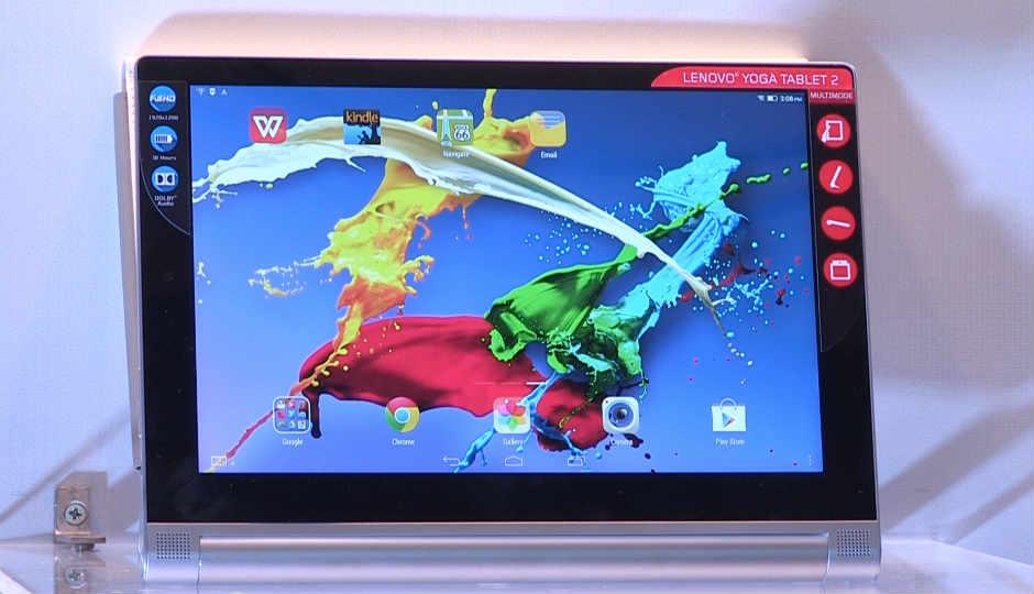 Lenovo Yoga 2 android 10.1.jpg