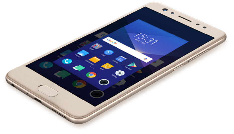Image result for coolpad note 6