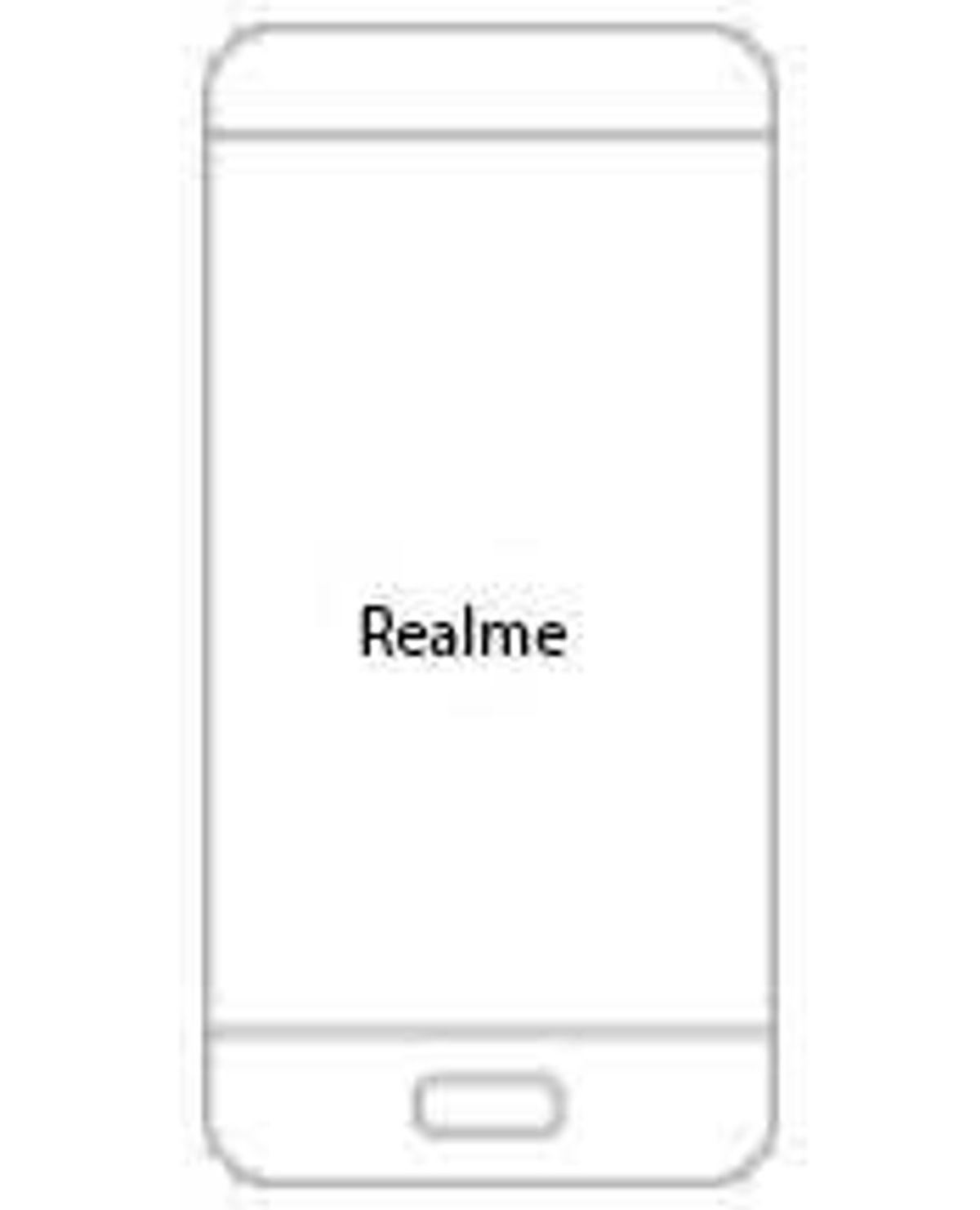 Realme 9