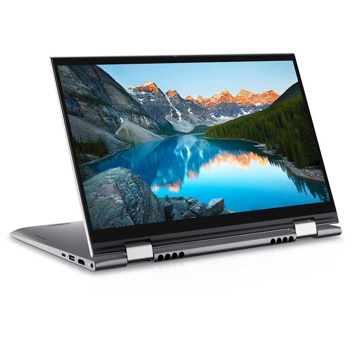 Dell 14 11th Gen Core i3-1125G4 (2021)