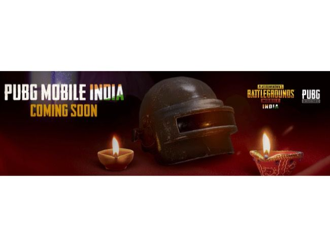 PUBG Mobile launch in India delayed