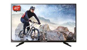 Kevin 40 इंच Smart Full HD LED टीवी