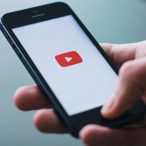 Selling fake YouTube views is reportedly easy and highly profitable, same is the case for Instagram and Facebook